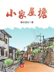 【小家屋檐无弹窗在线阅读】主角张丽王涛