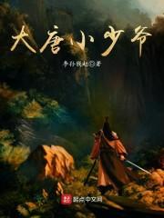 初唐崛起主角李叶小少爷精彩章节免费试读