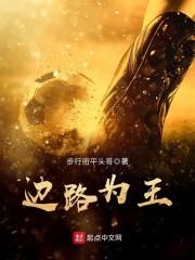 《边路为王》主角易明浩佩鲁贾大结局全文试读