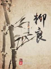 《柳良》主角薛良小姑娘小说章节目录