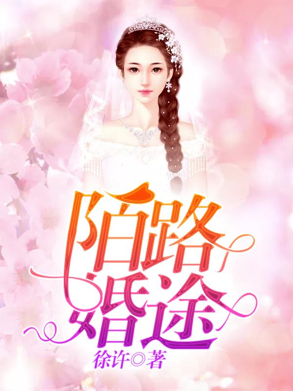《陌路婚途》主角苏仲恺宋可妍最新章节完结版大结局