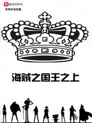 【海贼之国王之上小说完结版】主角王座王妃