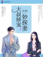 《侦婚之警花妙探妻》主角杨傅毅大结局精彩章节