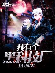 《我有个黑科技厂》主角叶风吴松大结局在线试读小说