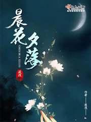【晨花夕落无弹窗精彩试读完本】主角黑云道天雷