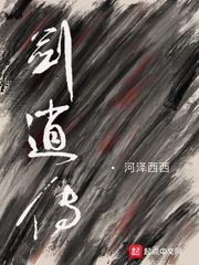 剑逍传主角苏留风刘宗朴大结局精彩章节精彩试读