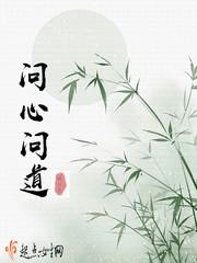 《问心问道》主角刘道者张若完整版章节目录