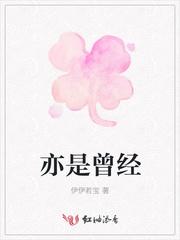 林奇  小说