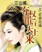 歌王子小说
