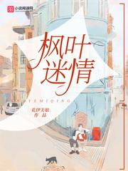 《枫叶迷情》主角林聪儿念良免费阅读无弹窗