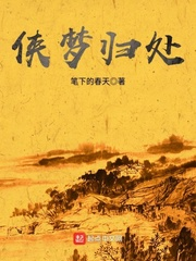 侠梦归处小说在线试读 王朝赵大结局在线试读