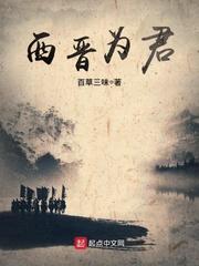 《西晋为君》主角司马江诚完本最新章节