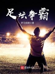 《足坛争霸》主角威振天皮尔洛小说章节列表