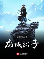 《龙城孤子》主角杨潇天瓦剌兵完结版完本