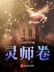 顾思凡小说