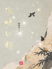 《温情以待》(主角兰亭集序魏晋)大结局小说