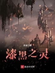 《漆黑之灵》主角林辰王座完本大结局