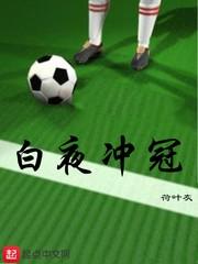 《白夜冲冠》主角陈锋洪志辉无弹窗大结局在线阅读