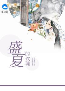 《盛夏的玫瑰》主角梅瑰夏志笙免费试读小说全文阅读