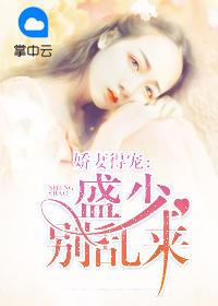 《娇妻得宠:盛少别乱来》(主角苏云希盛先生)小说完本章节目录
