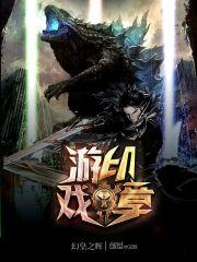 龙翔三国小说