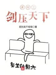 中医的风流小说