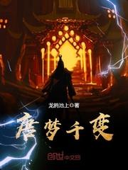 主角是唐峰的小说