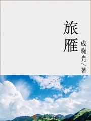 帝王宠妃小说