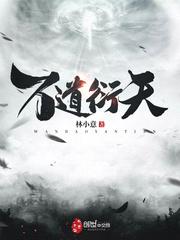 《万道衍天》主角楚天歌石塔免费试读完结版