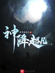 十二花仙子小说