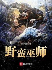 大鱼文学出版的小说