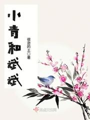 《小青和斌斌》主角斌小青小说完结版