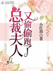 【总裁夫人又偷偷跑了全文阅读免费试读】主角安雨晴刘叔