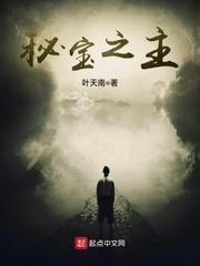 《秘宝之主》主角赵阳青紫完本在线阅读