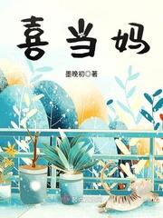 《喜当妈》主角小雨胡维诚免费阅读完本