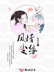 凤情尘缘主角小姐凤曦在线试读免费试读