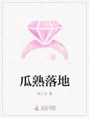 台湾作家小说