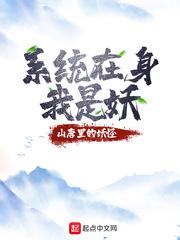 狄仁杰李元芳小说
