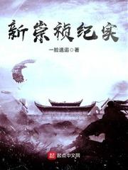 紫薇格格小说
