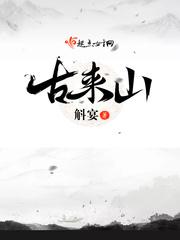 大武生小说