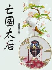 亡国太后主角柳若兰太子妃大结局精彩章节完结版