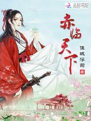 《赤临天下》主角羽灵峰章节列表全文试读