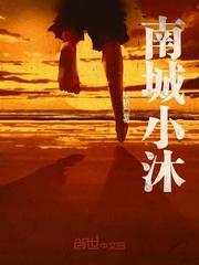 《南城小沐》(主角小沐安静)免费阅读完整版在线试读