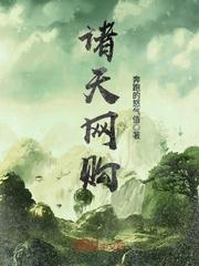 岱岳峰小说