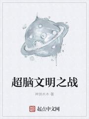 郑金萍小说