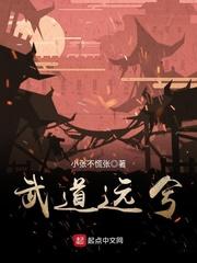武炼穹苍小说