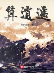 【算逍遥全文阅读在线试读大结局】主角赵羡城蓝墨天