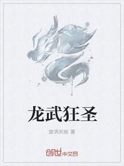 龙武狂圣(主角穆岩姚夫人)完本小说