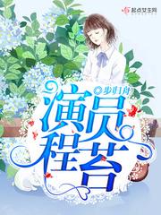 梦幻手机小说