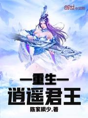 苗寨风情小说